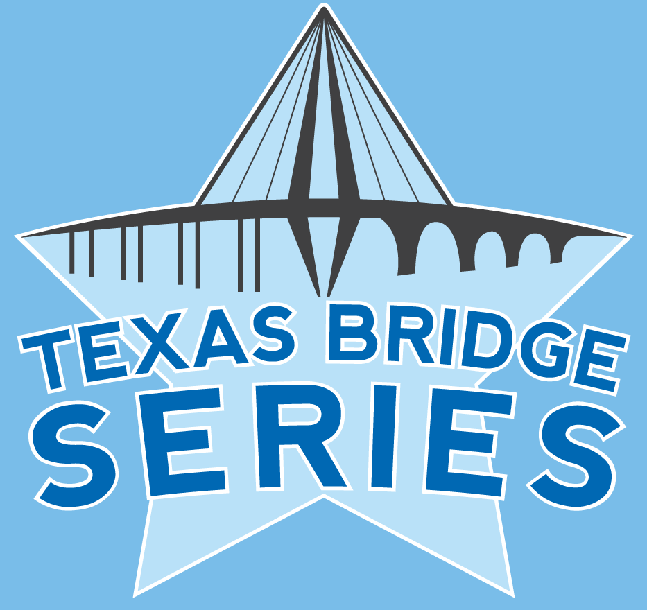 texas bridge series 2018 running alliance